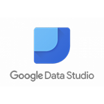 data-studio-labdigital