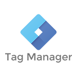 tag-manager-labdigital
